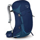 Osprey M's Stratos 26 Eclipse Blue